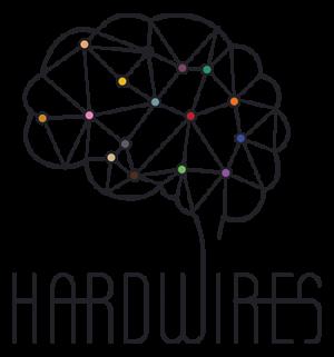 HARDWIRES™